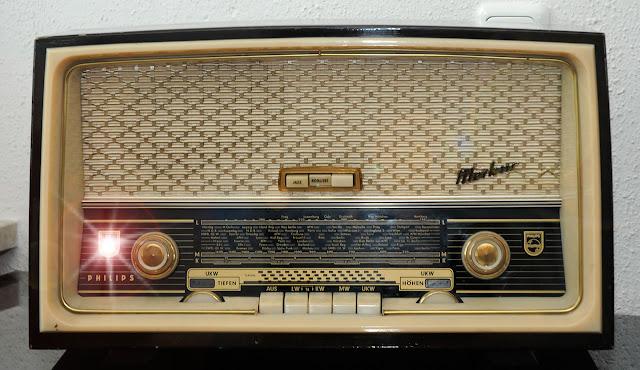 Nostalji Radyo Denizin Dibinde Hatçam Türküsünün Hikayesi