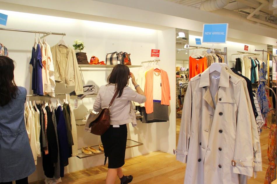 Shoe Shi Store Hours