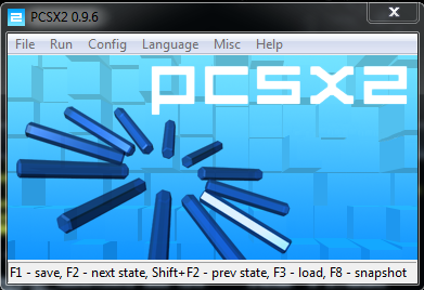 pcsx2 0.9.6 bios and plugins free download
