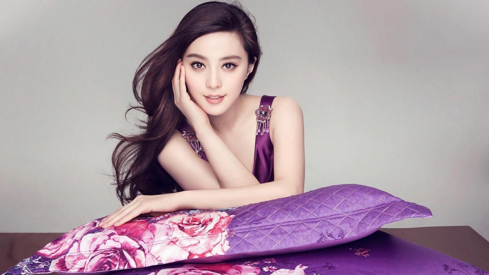 Image result for Tips Sehat dan Cantik jepang