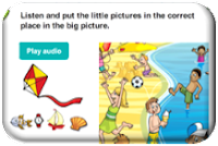 http://assets.cambridgeenglish.org/activities-for-children/s-l-01-storyline-output/story.html