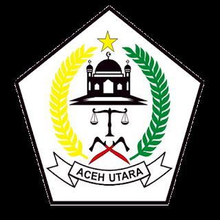Hasil Hitung Cepat.Quick Count Pilbup Aceh Utara 2017 Provinsi Aceh hitung cepat pilkada 2017 img