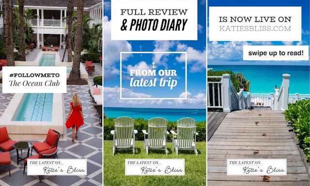 Cara Mengganti Font di Instagram Stories  Cara Mengganti Font di Instagram Stories / Snapgram