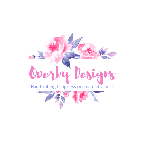 Overby Designs