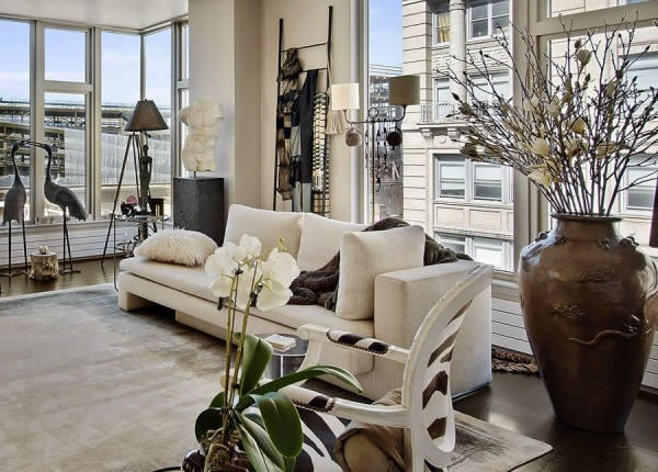Living Room Vase 10 best floor vases designs ideas for living room | living rooms