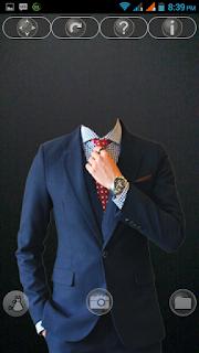 """كود سورس """" men-in-suit-photo-maker """""""