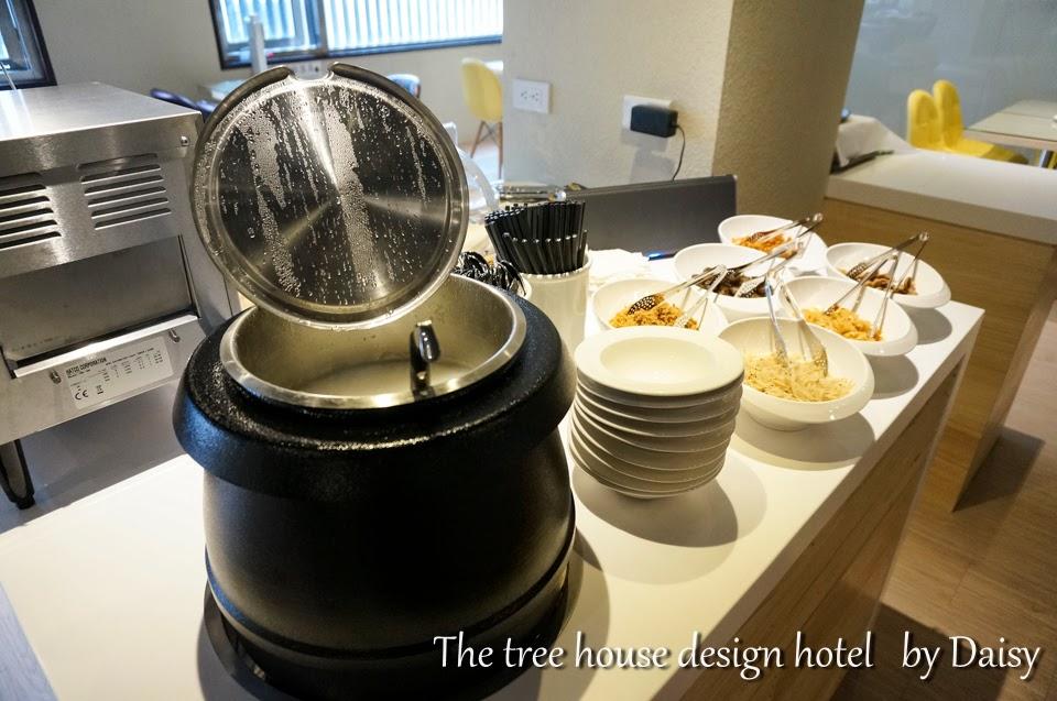 六合夜市,樹屋設計旅店,高雄,高雄住宿,高雄旅遊,高雄飯店