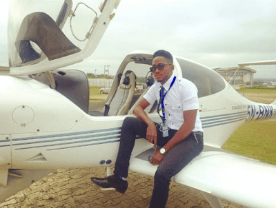 BBNaija: Who Do You Think Miracle Will Take On His All-Expense Paid Trip For Two (Watch Video)