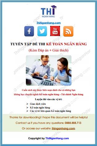 http://www.giangblog.com/2017/08/tuyen-tap-e-thi-ke-toan-ngan-hang-kem.html