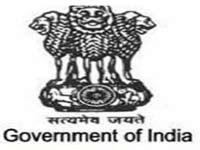 Chhattisgarh High Court Jobs 2018- Asst, Programmer, Others 225 Posts