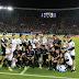 Real Madrid tem o elenco mais valioso do mundo
