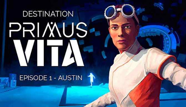 free-download-destination-primus-vita-episode-1-pc-game