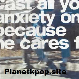 Download 2xxx! - Life - The 1st Album Mp3 Album Cover | Planet Kpop