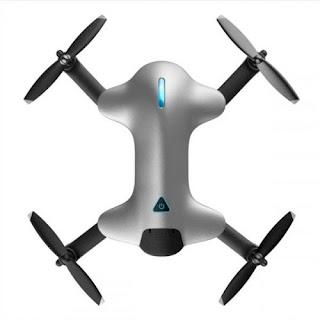 Spesifikasi Drone Apex GD145B Foxbat - OmahDrones