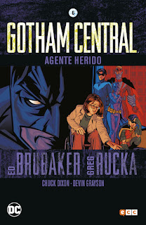 http://nuevavalquirias.com/gotham-central-comic.html