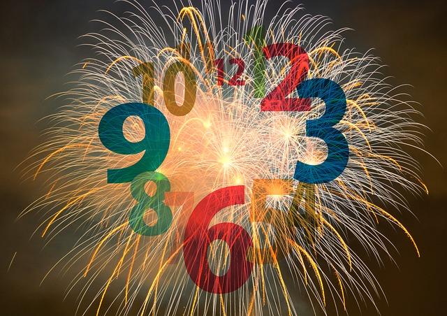 happy-new-year-pics