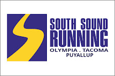 Presented by South Sound Running