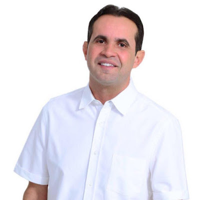 Pedido de liminar do MPE culmina na indisponibilidade de bens de prefeito e vice-prefeito de Carneiros/AL  equivalentes a mais de 1 milhão