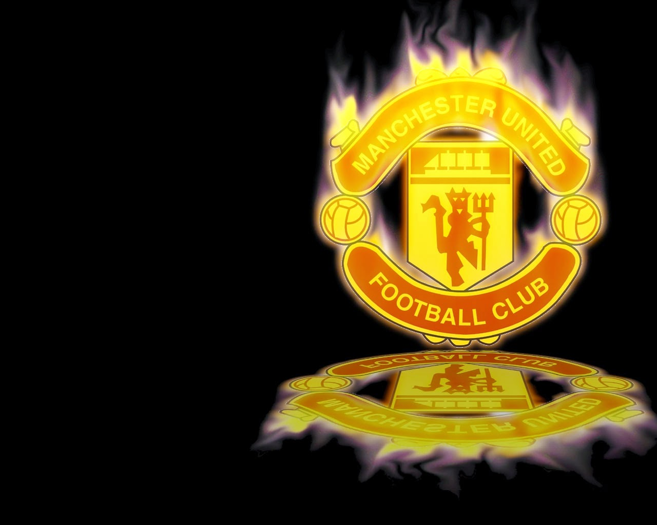 manchester united - photo #48
