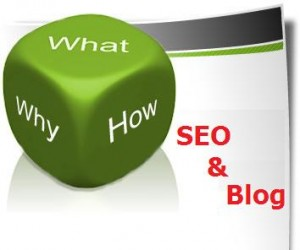 5 Chiến lược SEO hiệu quả để tối ưu blog kinh doanh