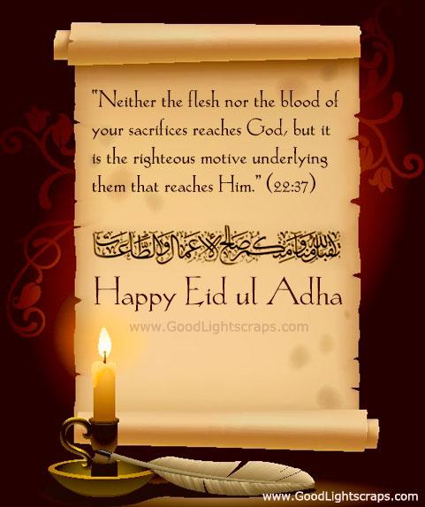 eid-ad-adha-greetings-images