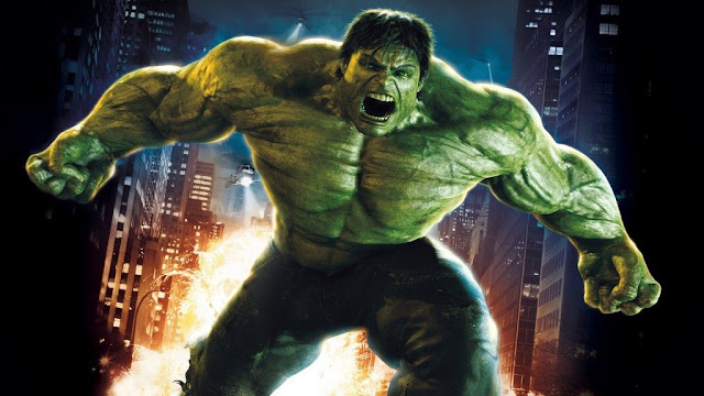 10 super heroes movies are cancelled - which can make billions easily