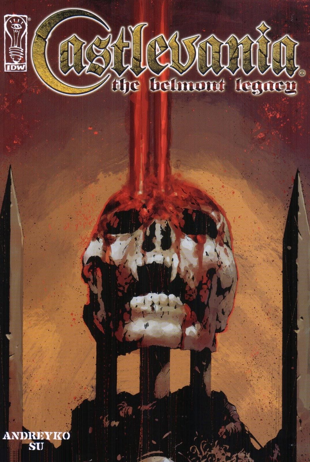 http://superheroesrevelados.blogspot.com.ar/2011/08/castlevania-belmont-legacy.html