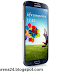 How to Root Galaxy S4 GT-I9515L on Android 5.0.1 Lollipop