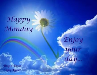Monday Morning Greetings Quotes. QuotesGram