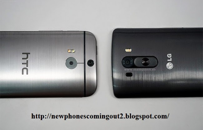 g3-vs-htc-one-m8