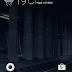 Amigo OS 3.1 Rom For Symphony H175