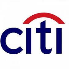 Citibank Walkins