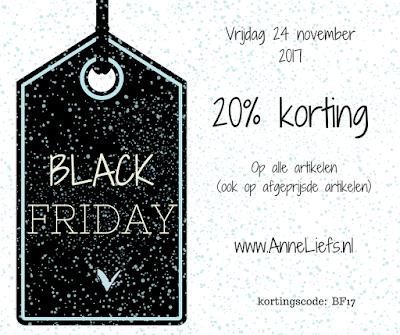 www.anneliefs.nl