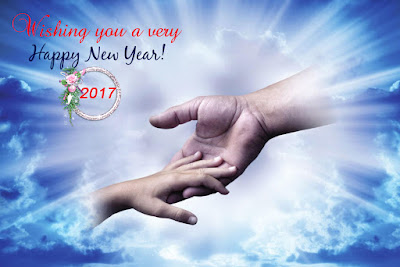 free download latest happy new year 2017 for husband wife lover girlfriend boyfriend for whatsapp facebook FB