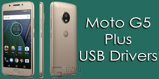 Motorola-USB-Drivers-Download