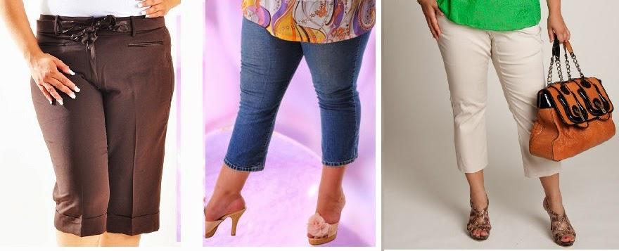 La Moda Una Aliada Para Las Piernas Gorditas Todo Para Gorditas