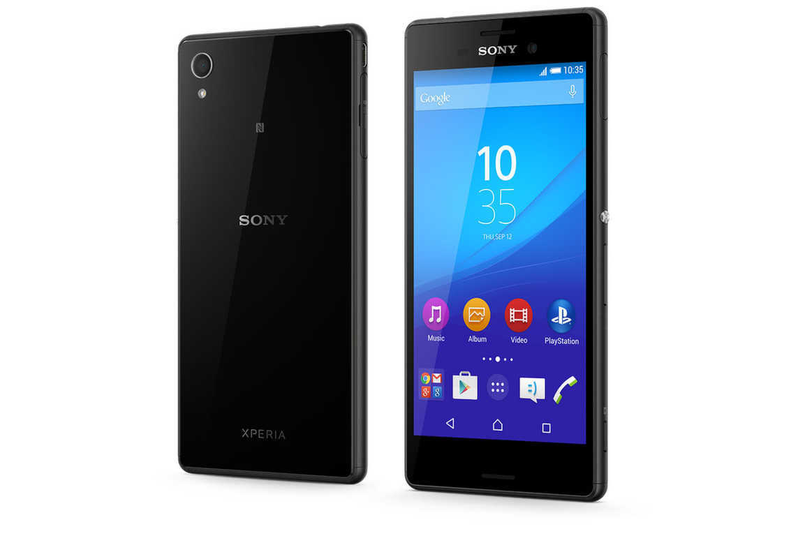 Harga Hp Android Sony Dibawah 3 Juta