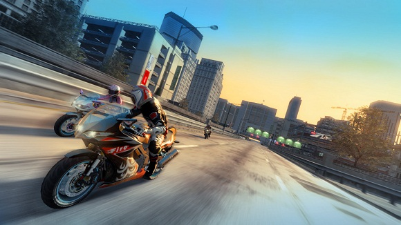 burnout-paradise-the-ultimate-box-pc-screenshot-www.ovagames.com-2