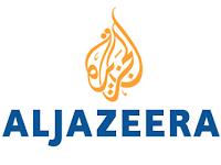 http://tvbdlive.blogspot.com/2016/10/al-jazeera-english-hd-live-stream.html