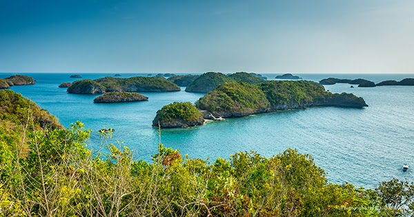 Hotels In Pangasinan Near Hundred Islands