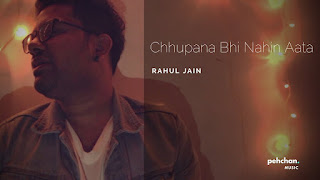chupana bhi nahi aata.jpg