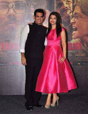 aishwarya-is-directors-actor-omung-kumar