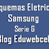 Esquemas Elétricos Samsung Serie G