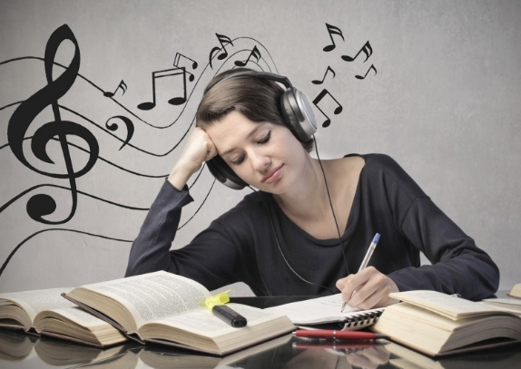 Cara Belajar Super Efektif