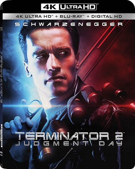Terminator 2: Judgment Day 4K (1991) 2160p 4K UltraHD HDR BluRay REMUX 49GB mkv Dual Audio DTS-HD 5.1 ch