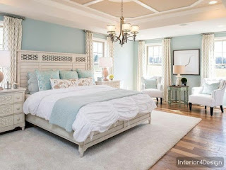 Bedroom Ideas For Married Couples 10