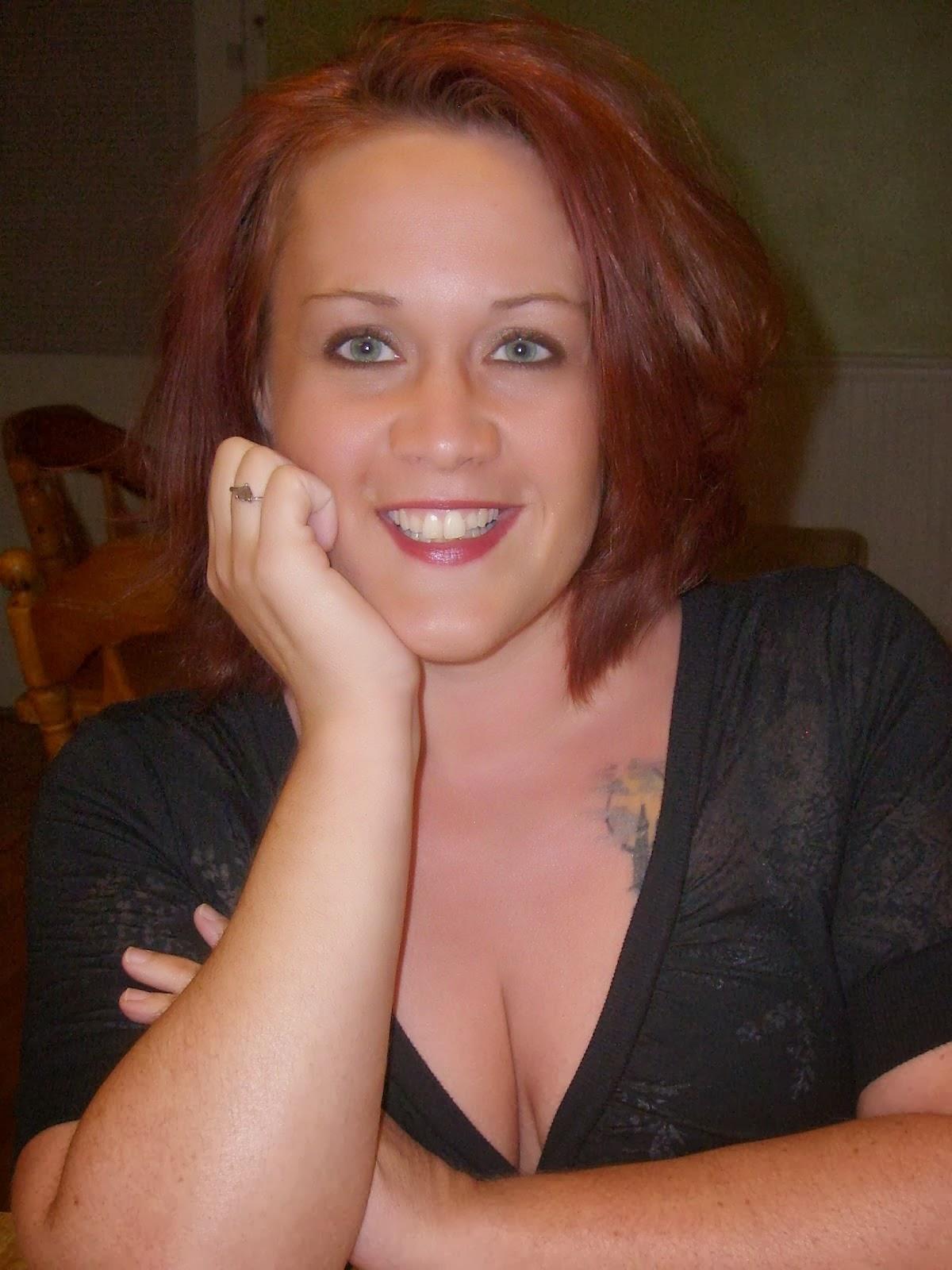 Abby Winters Videos 67