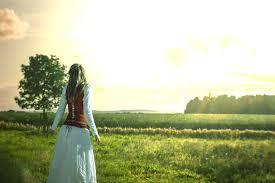 Merasa Takut Jatuh Cinta Karena Terlahir Dengan Penyakit Bawaan