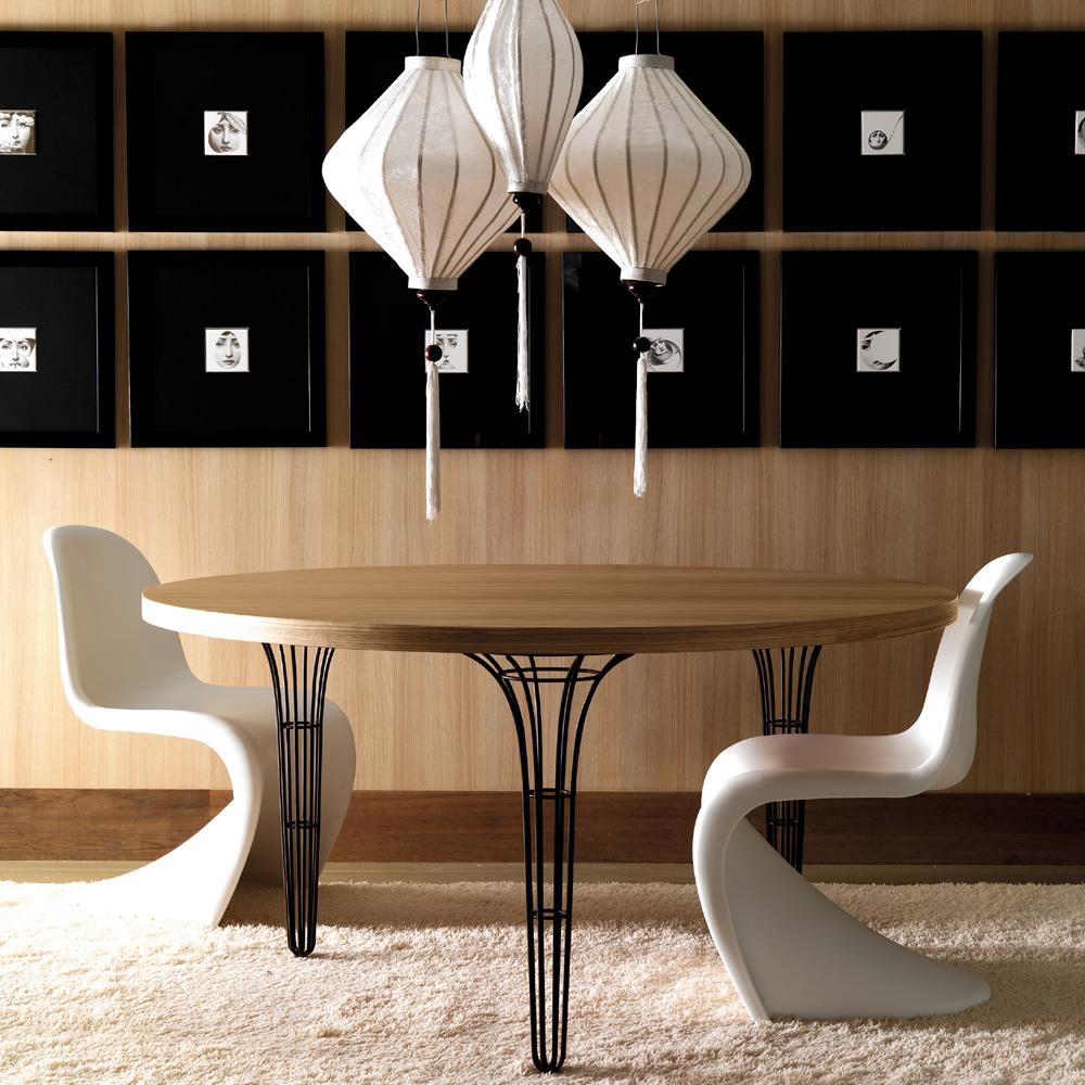 Interior Design Furniture | Dreams House Furniture