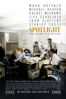 Nonton Film Movie Spotlight (2015)